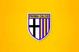 L'AVVERSARIO – Il primo impegno del Napoli in Serie A è il Parma al Tardini