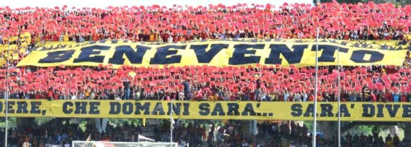 Benevento – Arriva De Bernardo, ulteriore rinforzo per la U16
