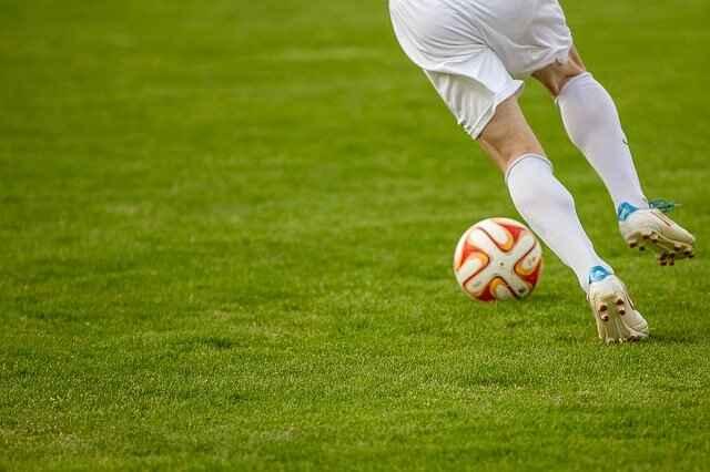 Gli italiani e la loro passione per il calcio: numeri e manifestazioni di interesse