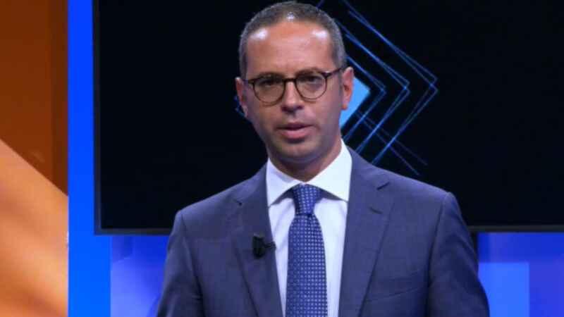 """Criscitiello, Napoli: """"Koulibaly? 70 milioni li vale solo secondo i fantallenatori"""""""