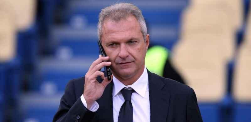 """Juve-Napoli, Fienga accusa: """"La spiegazione è più ridicola della decisione di rinvio"""""""