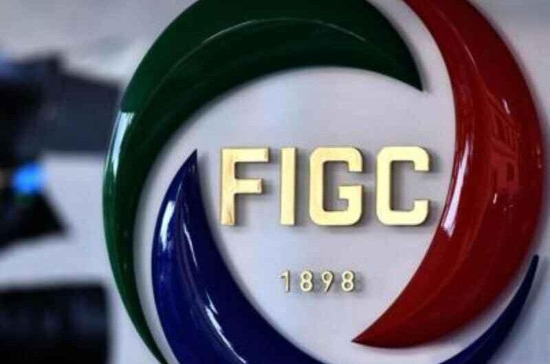 FIGC, riapertura stadi: la federazione presenterà un documento al Governo