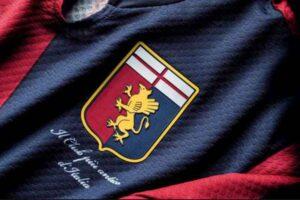 UFFICIALE – Il Genoa comunica la lista dei positivi al COVID 19