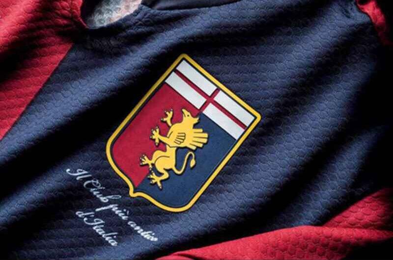 Genoa, Preziosi pronto a dire addio. Chiusa la cessione del club a 777 Partners