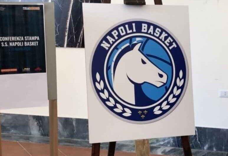 Basket, la Ge.Vi Napoli conquista la promozione in A1 dopo 13 anni