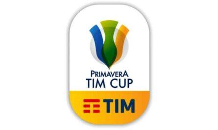 PRIMAVERA 1 - Andata la prima giornata di campionato.