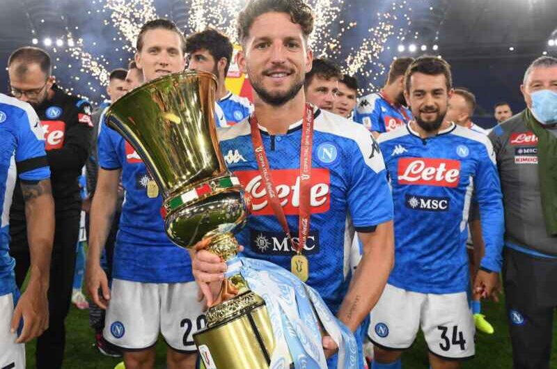 UFFICIALE – Coppa Italia, si inizia tra 3 settimane. Ecco quando è prevista la finale