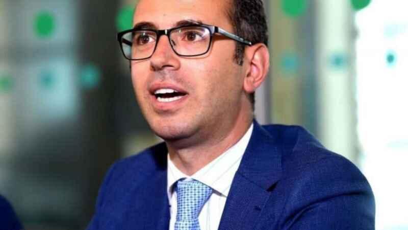 """Criscitiello su Gattuso: """"Ha ricostruito un Napoli a pezzi, farebbe grandi cose se De Laurentiis lo facesse lavorare"""""""