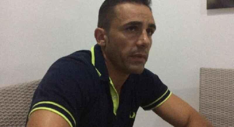"""Serie A, AIC: """"Stop al campionato? No, la situazione va affrontata"""""""