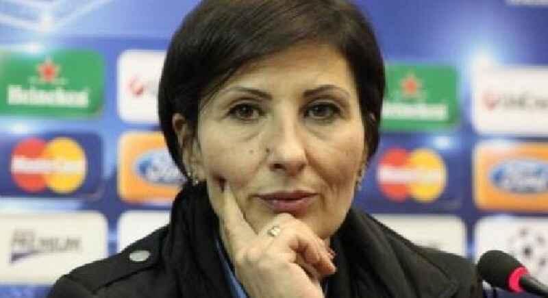 """Scozzafava: """"Osimhen? E' quello che mancava alla squadra, Gattuso? Il suo lavoro sta dando risultati"""""""