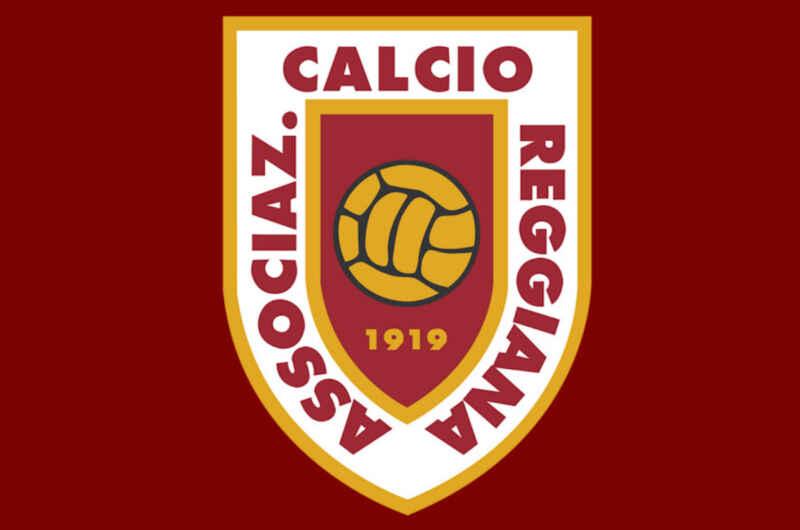 Reggiana - Firmato per il prestito del difensore Stefano Crivellaro dal Torino