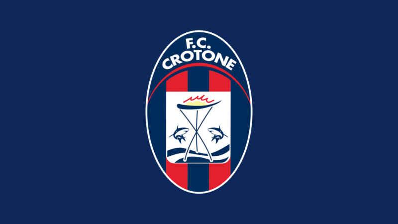 Perugia - Poerio Castrese, nuovo rinforzo del Crotone