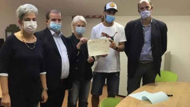 """Ziliani: """"Ministro De Micheli? Difende il suo malaffare proclamandosi """"orgogliosamente juventina"""", che vergogna, solo in Italia si tollerano cose del genere"""""""