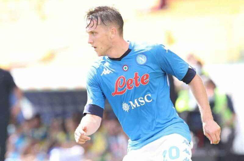"""Prof. Portella, tamponi Napoli: """"4-5 test senza risultato, la probabilità di altri positivi è alta"""""""