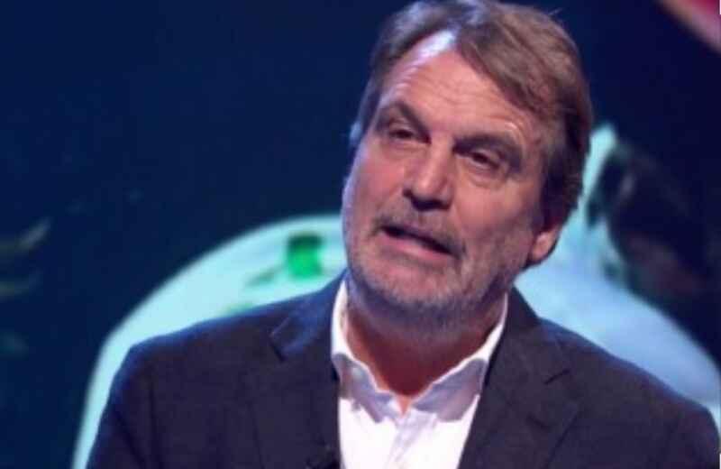 """Tardelli: """"Il Napoli poteva andare a Torino, protocollo va seguito o il campionato sarà deciso dalle Asl"""""""
