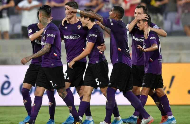 Fiorentina, Munteanu positivo  al Covid-19: appena rientrato dalla Nazionale