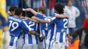 UFFICIALE – La Real Sociedad chiude lo stadio    col Napoli a porte chiuse