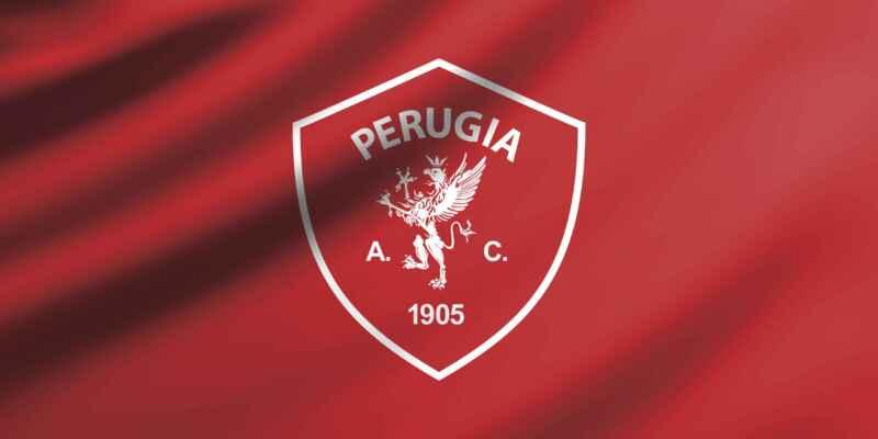 PERUGIA – Arriva Ferraro dal Benevento
