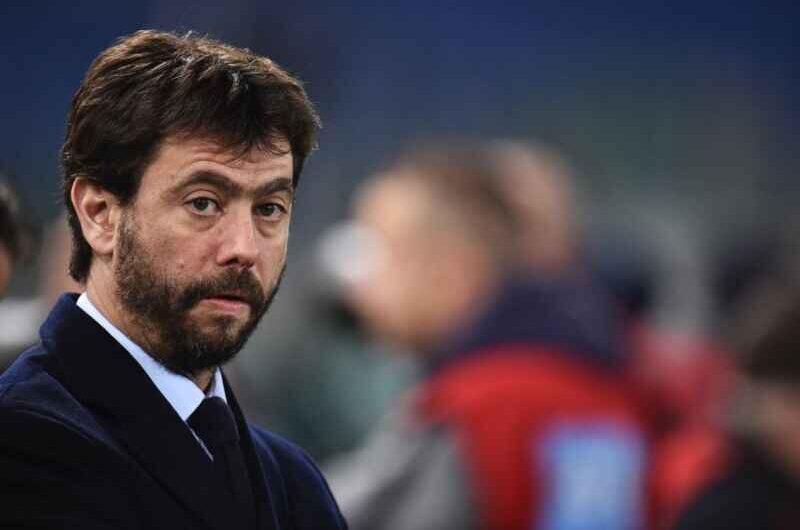 """Ziliani, caso Suarez: """"Sky sapeva dell'interrogatorio di Agnelli, l'hanno tenuto nascosto per fare un favore alla Juve"""""""
