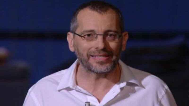 """Corrado Formigli attacca il Napoli: """"De Laurentiis ha sbagliato, c'è un protocollo da rispettare"""""""
