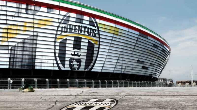 """Da Torino attaccano: """"L'Inter piange per il rigore non dato, ma alla Juventus sta andando peggio"""""""