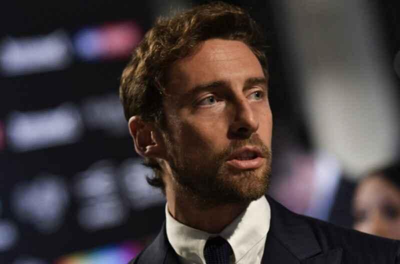 Varriale prende le difese di Marchisio. L'ex bianconero preso di mira dai tifosi della…Juventus!