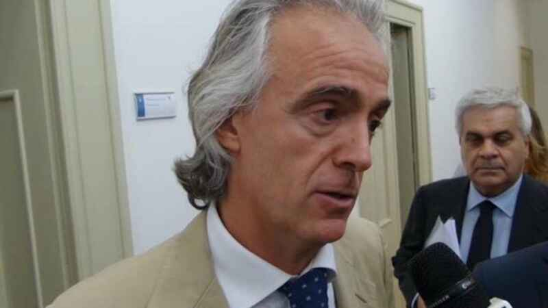 Juve-Napoli: la strategia dei legali azzurri per il ricorso