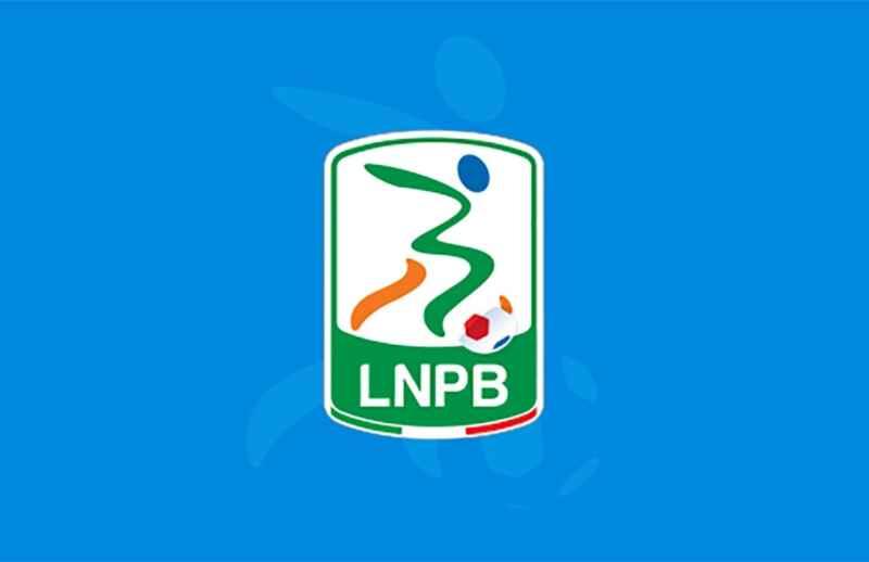 PRIMAVERA 2 – Laga Serie B comunica la data delle partite rinviate