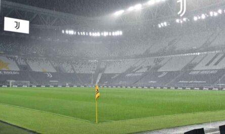 protocollo UEFA