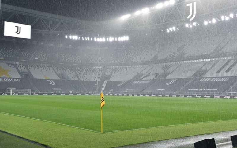 UFFICIALE – La Lega Serie A annuncia che Juventus-Napoli verrà giocata