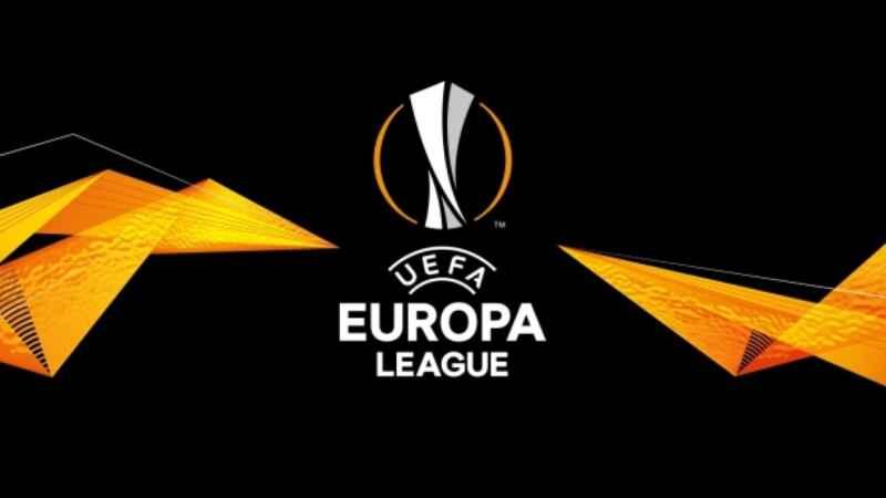 Europa League – Napoli-Granada, le date e gli orari delle gare d'andata e ritorno