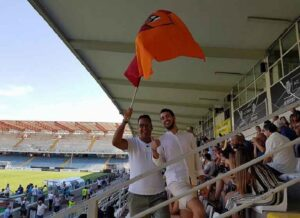 Under 17 – La Roma batte il Benevento