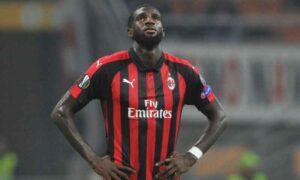 Calciomercato – Il Napoli può provarci per Babayoko, il Milan ha abbandonato la pista