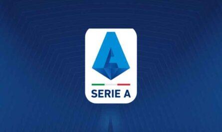 LEGA SERIE A - Altro comunicato per la Primavera 1.