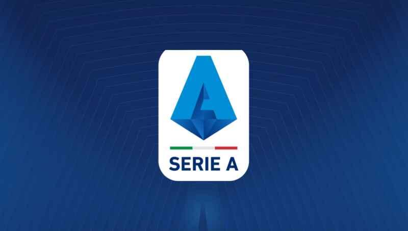 UFFICIALE – Inter-Sassuolo rinviata a data da destinarsi. Il comunicato della Lega Calcio