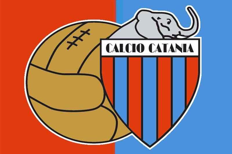 CATANIA – Preso un giovane del Napoli
