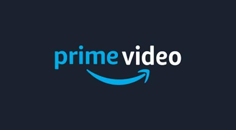UFFICIALE: Amazon Prime Video si aggiudica parte del pacchetto Champions