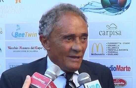 """Gianni Di Marzio: """"4-2-3-1? Contro l'Atalanta meglio il 4-3-3"""""""