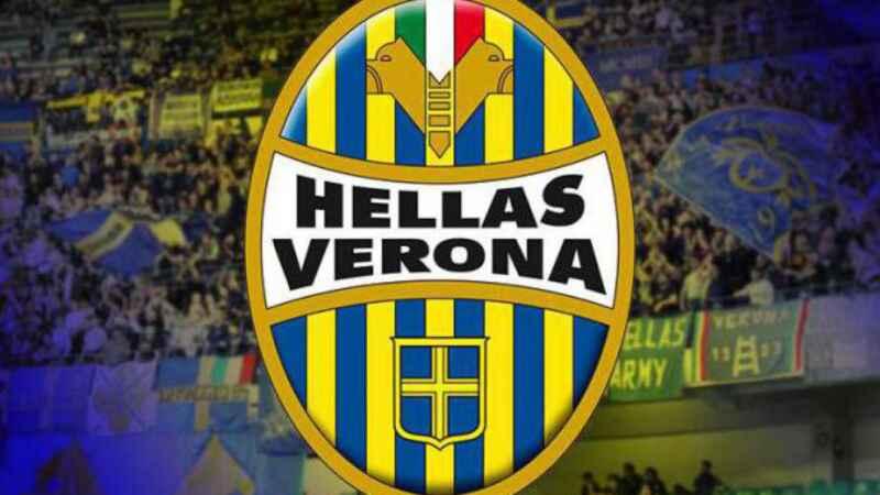 UFFICIALE – Nuovo positivo in Serie A, l'annuncio dell'Hellas Verona