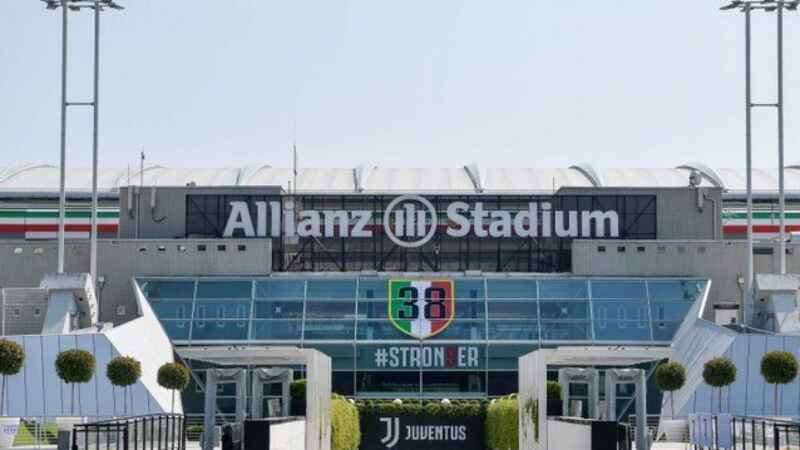 UFFICIALE – Juventus, tre positivi al COVID-19 nella squadra U23