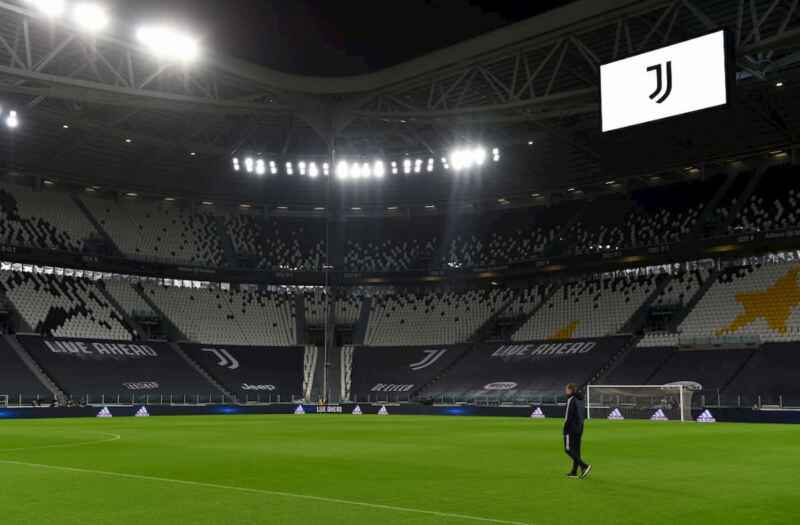 Juve-Napoli, 3-0 a tavolino: oggi ricorso azzurri, sentenza tra 10/12 giorni