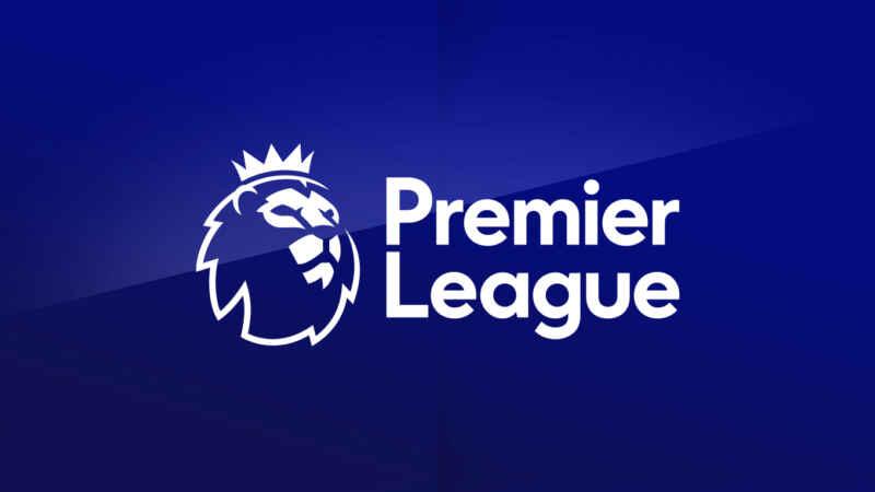 Idea 'aureliana' dalla Premier League, si passa a 18 squadre