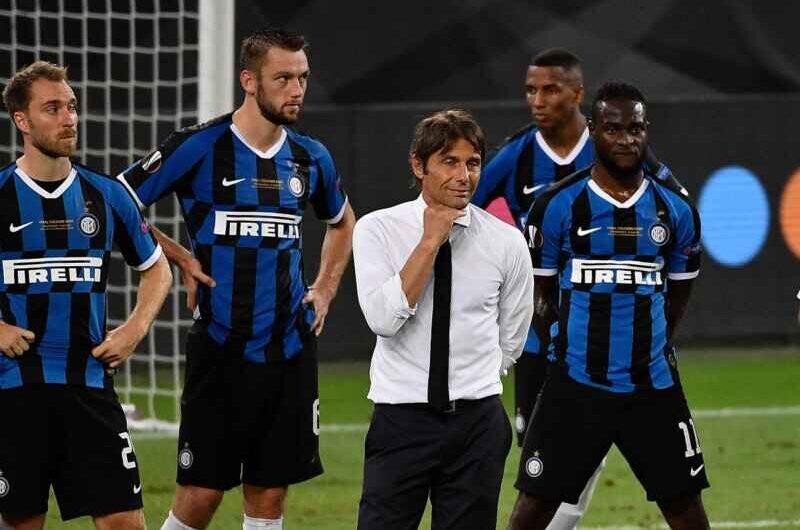 Moses può tornare all'Inter, Marotta prova il colpo in extremis