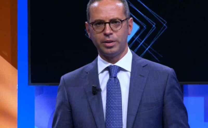 """Criscitiello, 3-0 a tavolino: """"Questo Napoli poteva battere la Juve"""""""