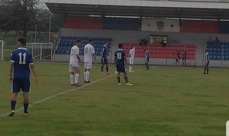 UNDER 17 – Salernitana sconfitta dal Pescara