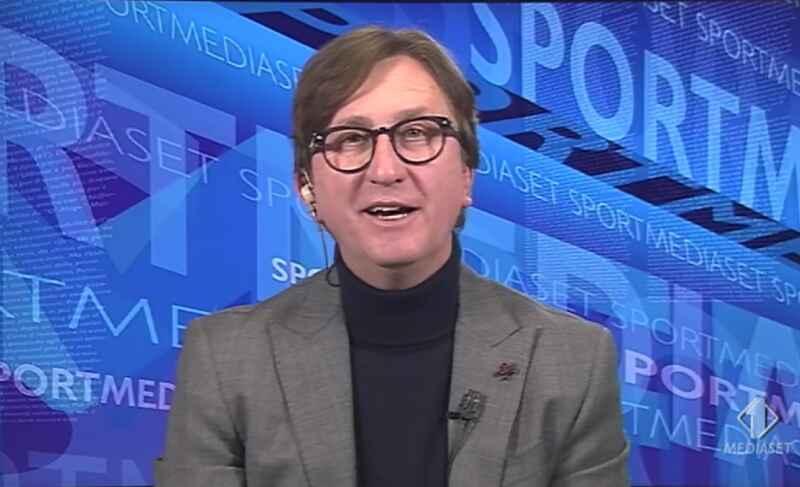 """Auriemma: De Laurentiis? Smentisca le voci sulle dimissioni di Gattuso, oppure si prenda la responsabilità di mandarlo via"""""""