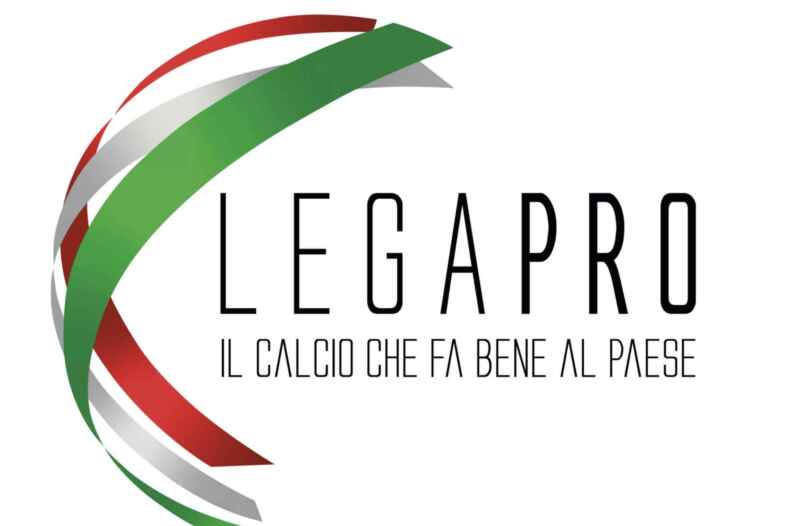 Lega Pro, stop al campionato Primavera fino al 24 Novembre