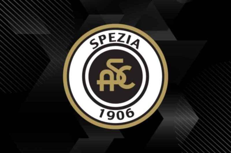 Serie A, Spezia: giocatore dei liguri positivo al Covid-19, ecco chi è