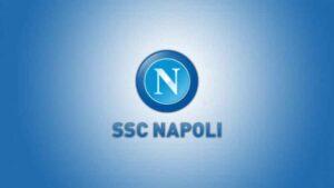 Napoli, scongiurato pericolo: tutti negativi al Covid 19 i tamponi gruppo squadra