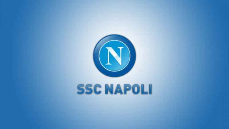 UFFICIALE – Napoli, tutti negativi i tamponi effettuati nella notte